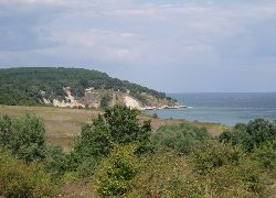 Varna - Plot of land - On the sea