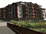 Borovets - Apartment - In ski resort