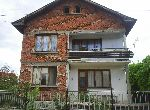 Borovets - House - Near ski resort