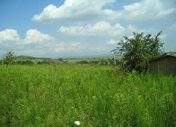 Burgas - Plot of land - Near the sea