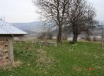 Troyan - Commercial Property - Near Lake