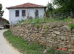 Veliko Tarnovo - House - In mountain