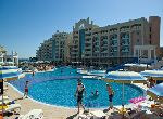 Pomorie - Apartment - On the sea