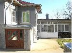 Varna - House - Near the sea